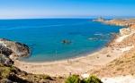 Las Playas más Famosas y Bonitas de Almería