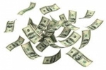 Los créditos rápidos ofrecen soluciones de rapidez pero poco más