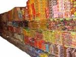 Emprende tu negocio con dulces al por mayor Bogotá