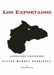 LOS EXPORTADOS