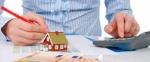 Tasar con tasadora diferente a la que quiere la financiera