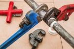 Consejos para evitar atascos en tuberías