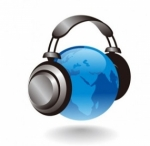 ¿Para qué usos suele demandarse una trascripción de audio a texto?