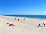 Conil de la Frontera y sus Maravillosas Playas