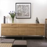 Los sentidos en conexión con la elección del mobiliario de diseño para tu casa