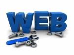 Como crear un sitio web Masivo y tener éxito