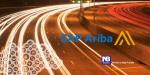 ARIBA llega a República Dominicana y Puerto Rico de la mano de NBTEAM