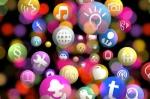 El perfil de los usuarios de redes sociales en 2016