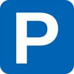 Las ventajas de los parking low cost del aeropuerto