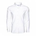 Camisas sin planchado