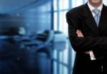 Habilidades que debe tener un administrador