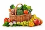 Alimentos en la Diabetes