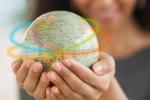 Cinco razones por las que debes de irte de intercambio académico