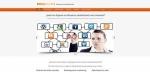Factores que influyen en la elección de un alojamiento web
