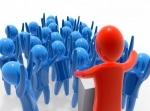 Junta de Propietarios, votos y coeficientes