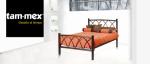 Fabricantes de Muebles y la Importancia de un Diseño Sustentable