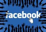6 Sencillos pasos para crear una campaña en Facebook Ads