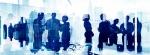 Estrategias corporativas para una pequeña o mediana empresa