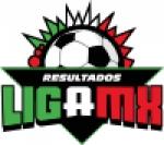 Historia de la Liga MX
