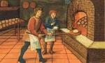 Nutritivo, saludable y muy rico, conoce la historia del pan