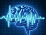 Hipnosis clínica para adelgazar