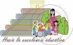 """""""La formación a partir de la reflexión sobre las propias prácticas docentes. Fundamentos y acciones a realizar"""""""