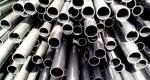 Cómo acabar con un atasco en las tuberías de tu casa