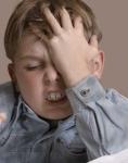 Lo que nos enseña La Frustración