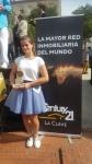 Century 21 La Clave, co-patrocinador del 68° Concurso Nacional de Grupos Sardanistas.