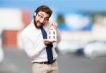 Cómo vender tu chalet de lujo en plena crisis inmobiliaria