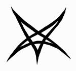 Nuevo Movimiento de Satanismo se Hace Viral en Facebook