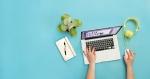 ¿Qué necesitas para ser un blogger?