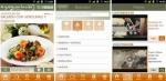 5 apps en español para cocinar rico, rápido y fácil