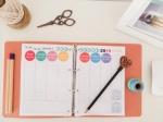 3 puntos claves para ser más productivo en tu trabajo