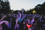 Lo que debes hacer antes de ir a un concierto