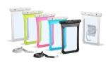Los 10 accesorios para celulares más populares