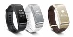 Claves para comprar un reloj inteligente
