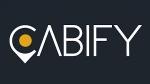 Cabify muestra su lado más sostenible