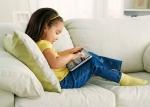 Cómo elegir la mejor tablet para tus hijos