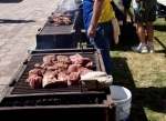 Cómo sazonar la carne estilo Monterrey ¡Ajúa!