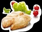 Los 5 mandamientos de la dieta inteligente