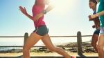 Aplicaciones para cuidar tu peso y hacer deporte que debes tener en tu smartwatch