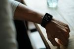 Las aplicaciones más descargadas para Smartwatch