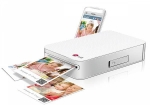 Ventajas y desventajas de tener una impresora para tu Smartphone