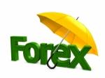 Forex : métodos para operar con divisas