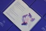 """A favor del corazón: el libro solidario """"Box 1"""""""