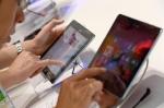 ¿Qué necesitas saber para elegir la mejor Tablet?