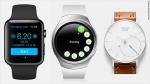 El reloj después del smartwatch