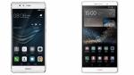 Del Huawei P8 a P9, un salto muy acertado