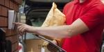 Cómo enviar un paquete contrareembolso